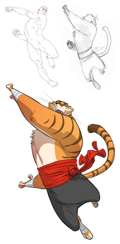 tiger_5.jpg
