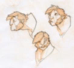aurechhead[1].jpg