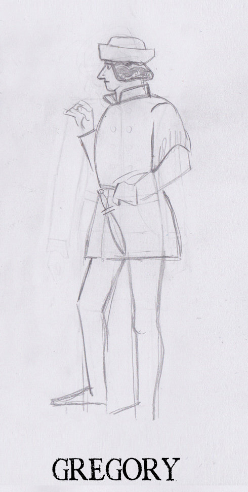 gregory_character_design_romeo_and_juliet.jpg