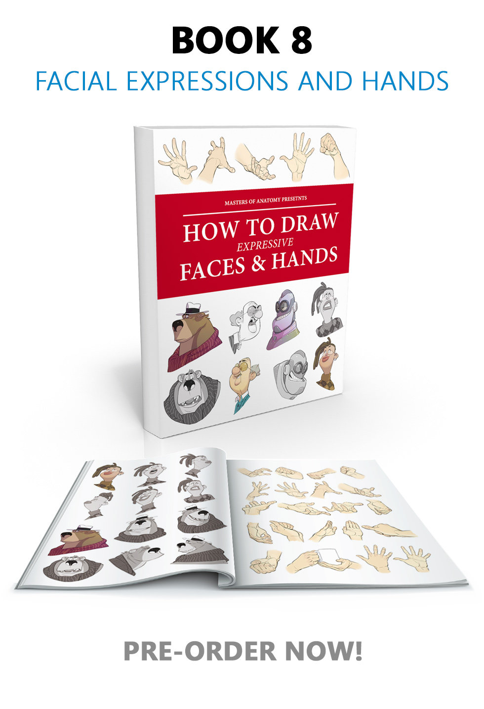 how_to_draw_facial_expressions_and_hands_stacked_opener_preorder.jpg