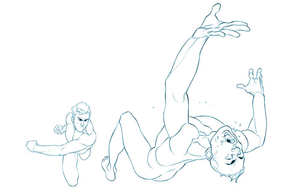 fighting_poses_anatomy_03.jpg