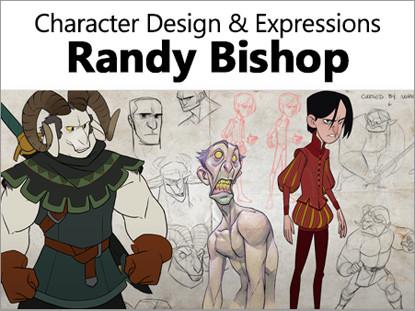 randy_bishop_masterclass_small.jpg