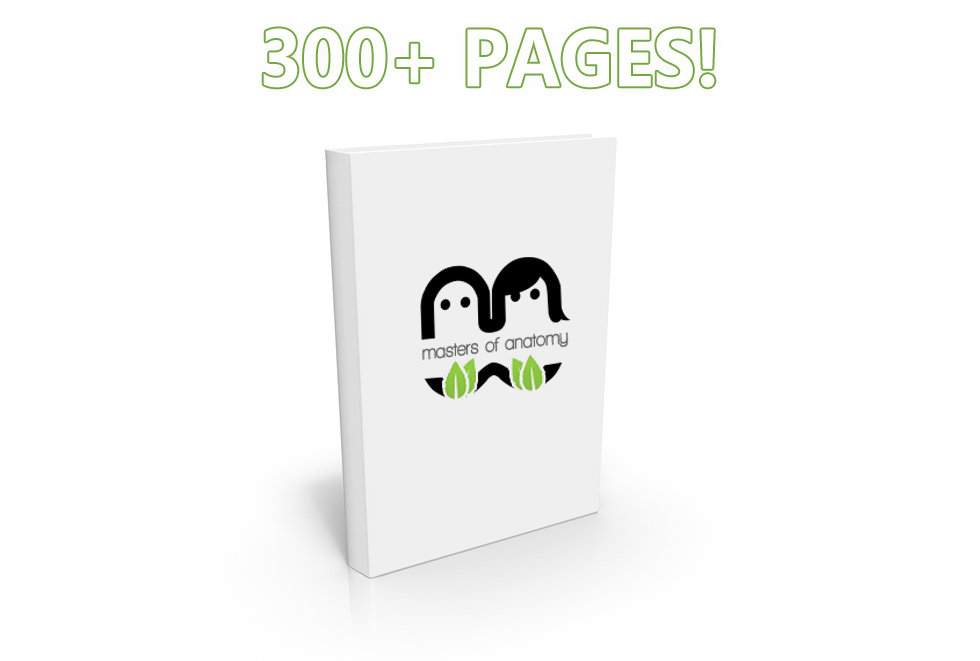 book_1_300_pages.jpg