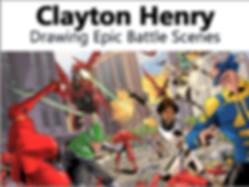 clayton_henry_masterclass_small.jpg