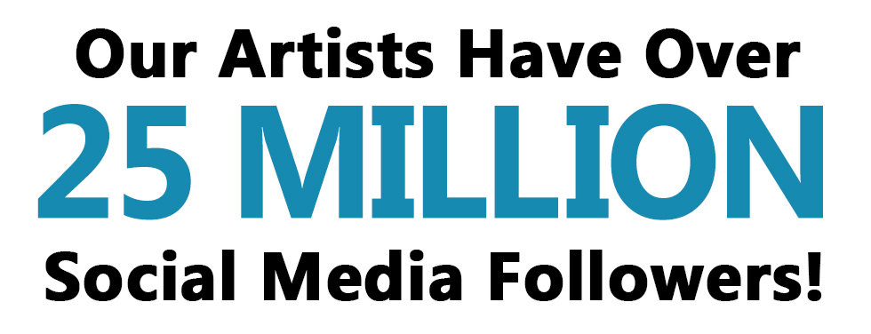 5_million_followers.jpg