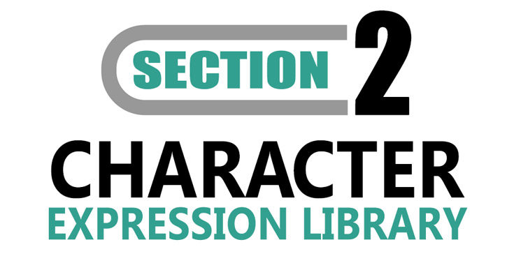 section_2_character_expressions_library.jpg