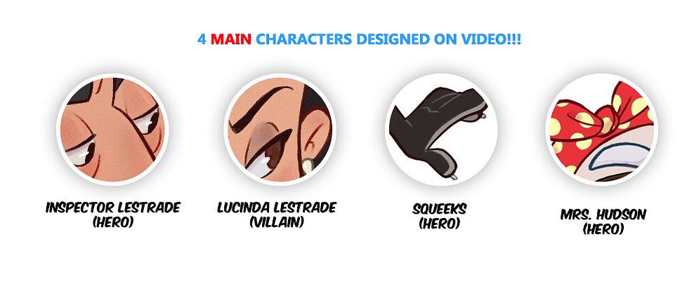 4_main_characters_dane.jpg