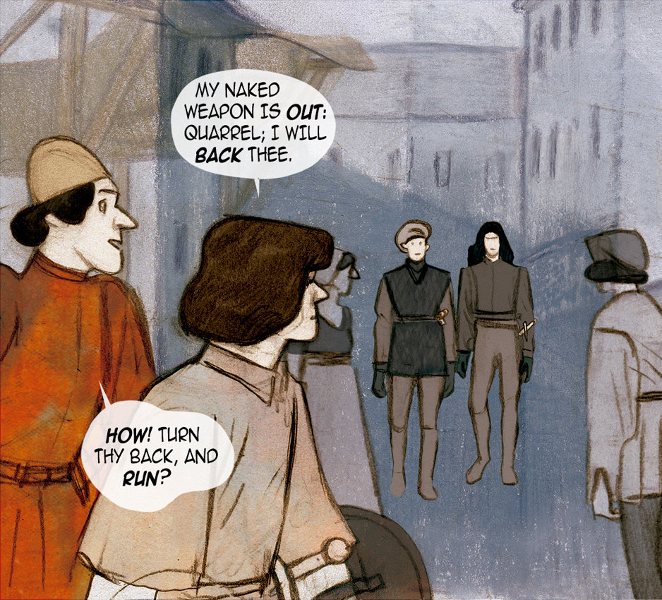 Romeo_and_Juliet_graphic_novel_william_shakespeare_panels_expanded_0015.jpg