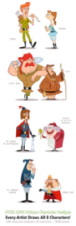 robin_hood_character_design.jpg
