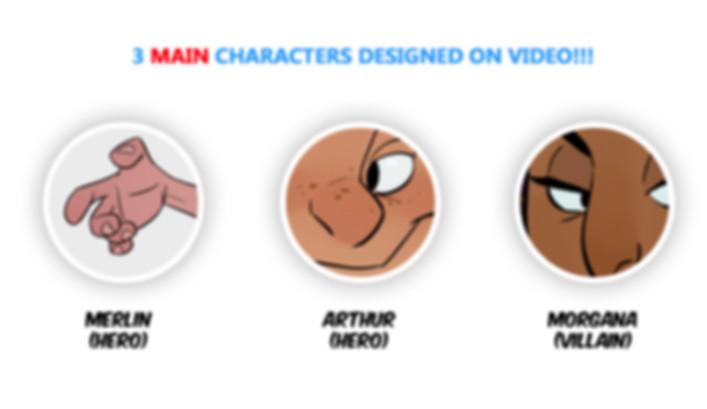 3_main_characters_randy.jpg