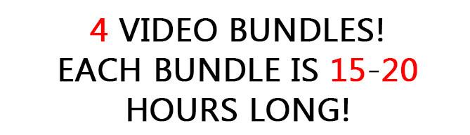 4_video_bundles.jpg