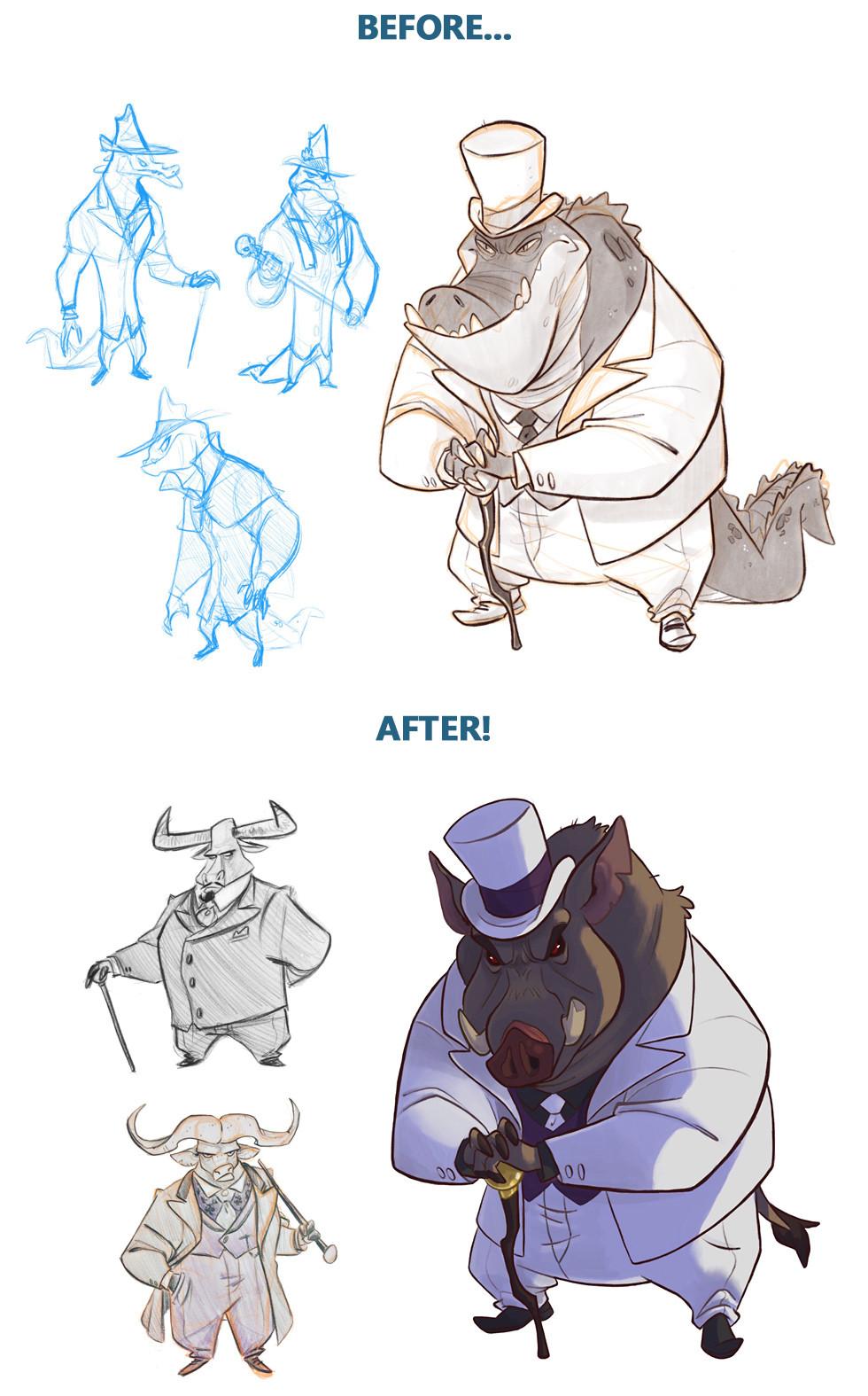 professor_moriarty_character_design.jpg