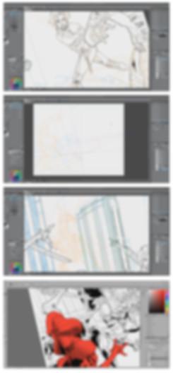 clayton_henry_screen_shots.jpg