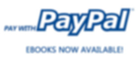 paywithpaypal.jpg