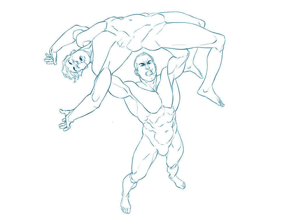 fighting_poses_anatomy_05.jpg