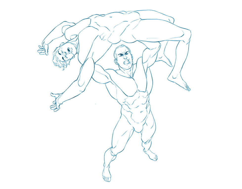 fighting_poses_anatomy_05.jpg