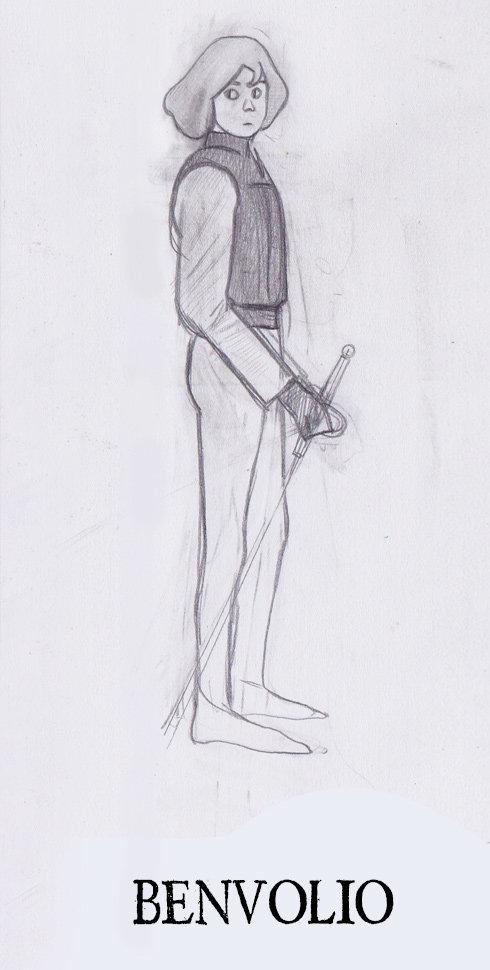 benvolio_character_design_romeo_and_juli
