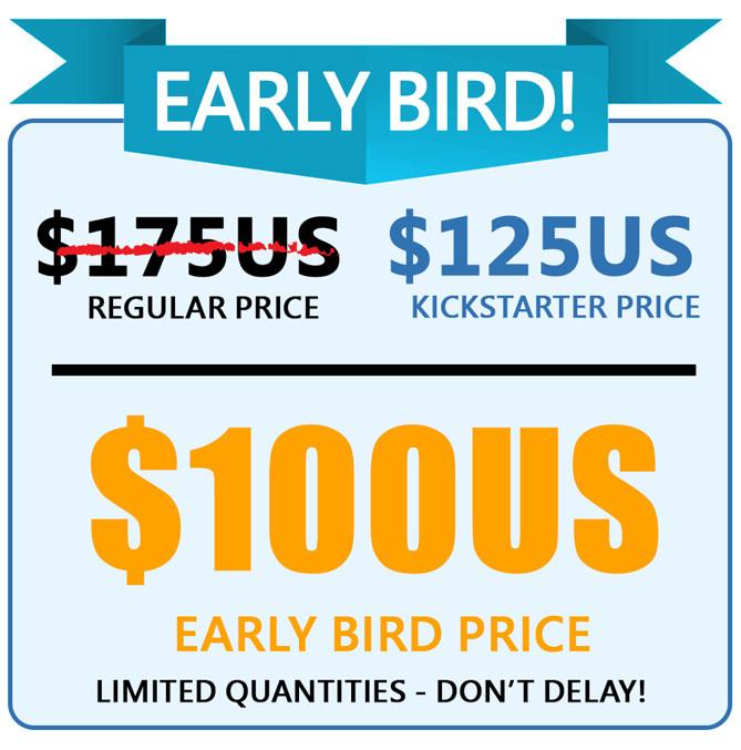 early_bird_prize.jpg