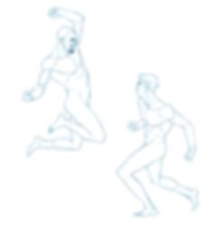 fighting_poses_anatomy_02.jpg