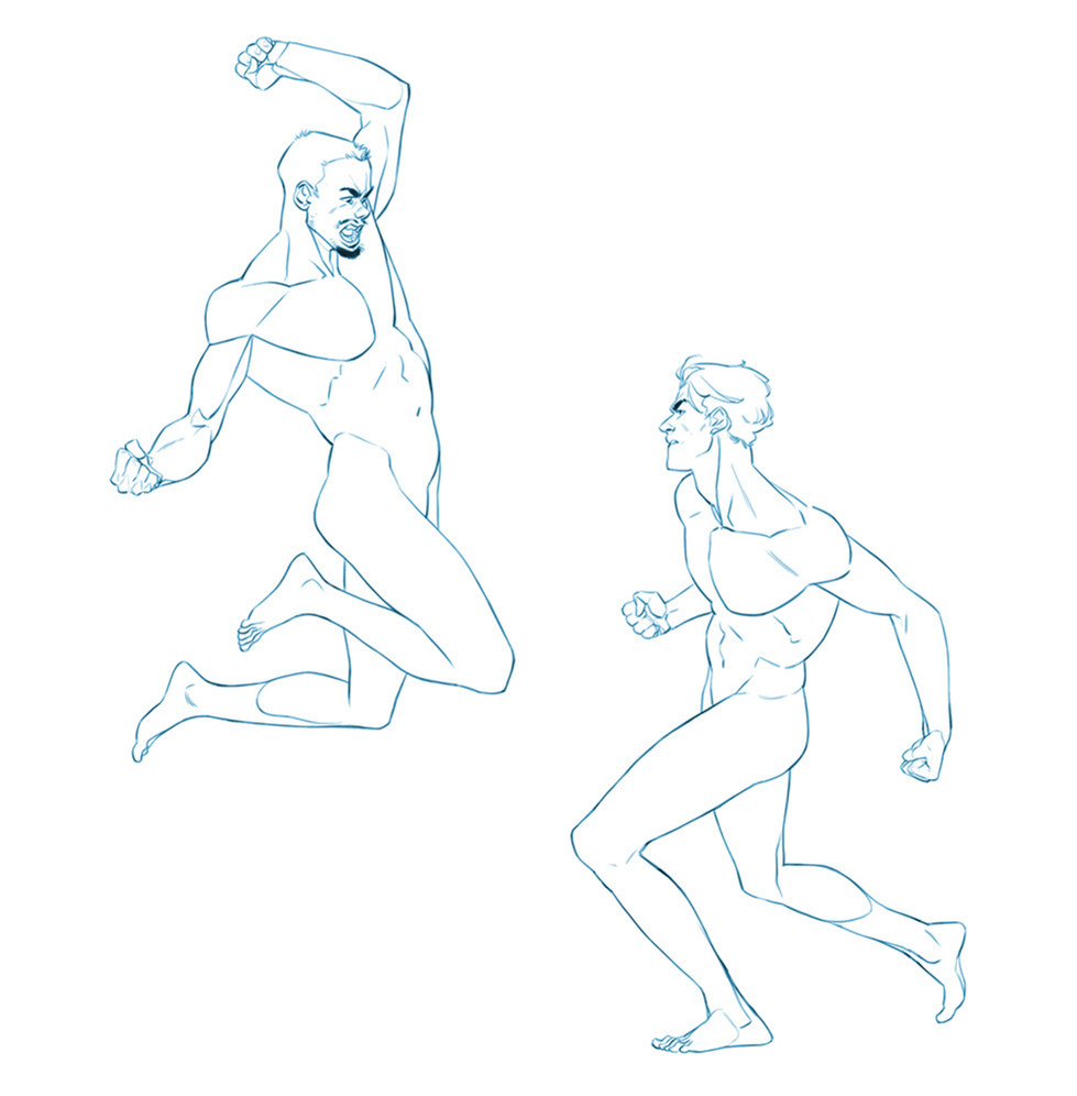 fighting_poses_anatomy_02.jpg