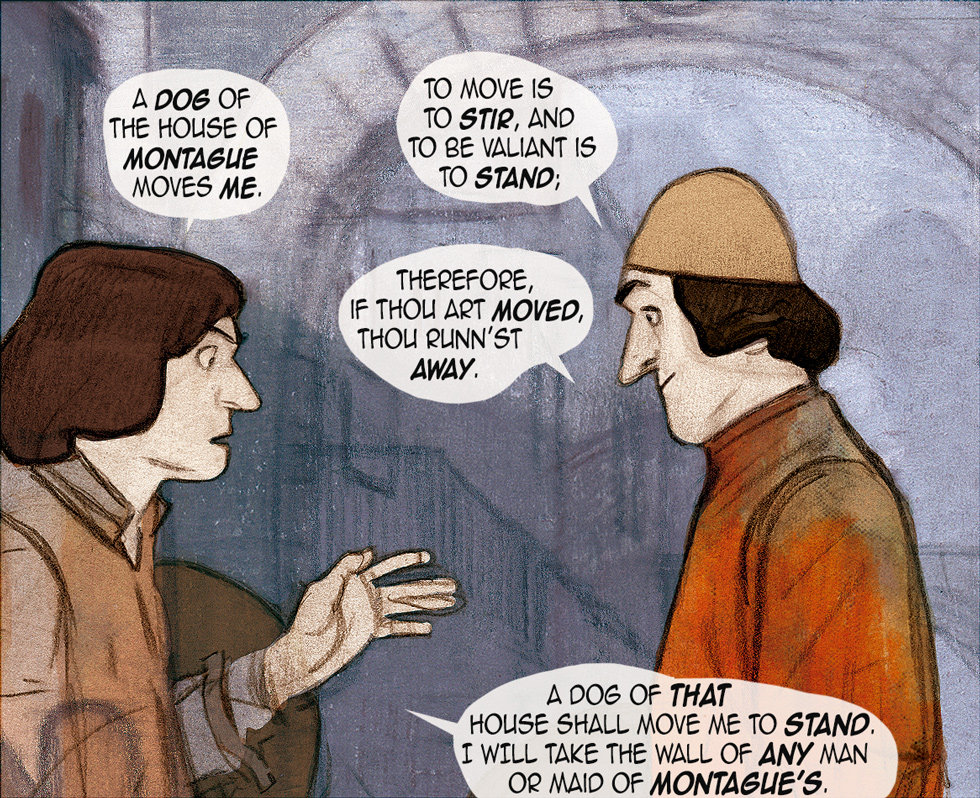 Romeo_and_Juliet_graphic_novel_william_shakespeare_panels_expanded_004.jpg