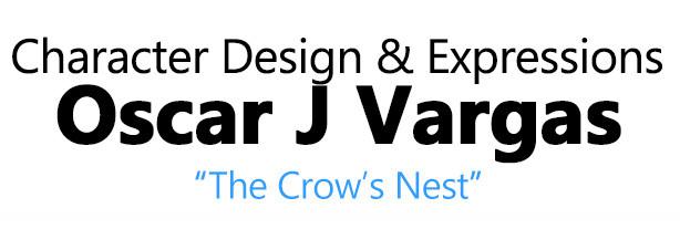 character_design_masterclass_oscar_j_var