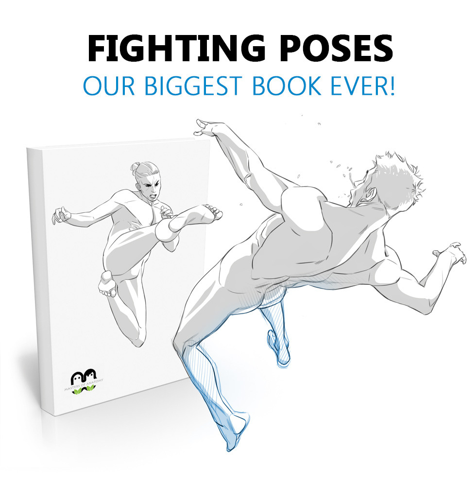 book_6_fighting_poses_biggest_ever_wix.j