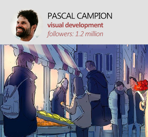 pascal_campion_artwork.jpg
