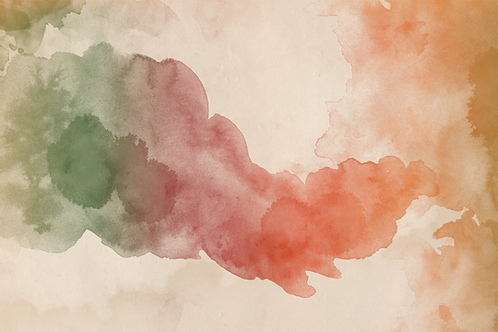 Marshmallow Clouds- Audio Meditation Story. Written and read by Sontaan
