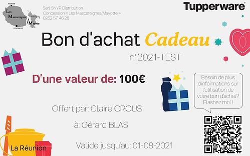 Bon d'achat Cadeau 2021-TEST.jpg