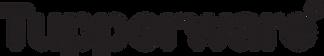 logotype_blck.png