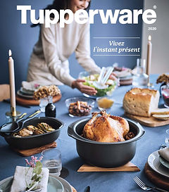 couverture Catalogue-automne-hiver.jpg