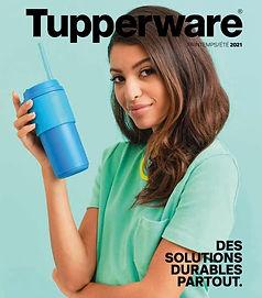 couverture catalogue PE 21.jpg