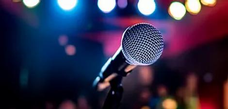 karaoke-mic.webp