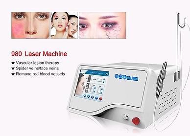 980 Laser Machine.jpg