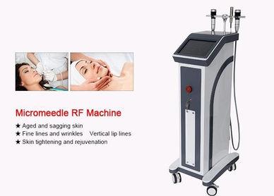 Micromeedle RF Machine.jpg