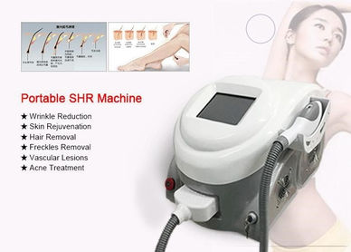 Protable SHR Machine.jpg