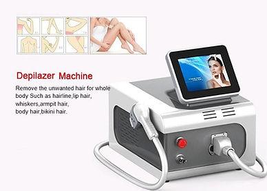 Depilazer Machine.jpg