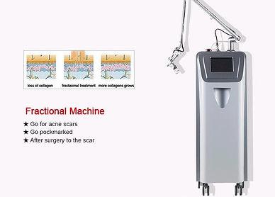 Fractional Machine.jpg