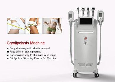 Cryolipolysis Machine.jpg