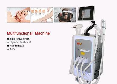 Multifunctional Machine.jpg