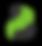 2Biosysai logo.png