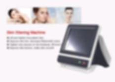 Skin Ihtening Machine.jpg