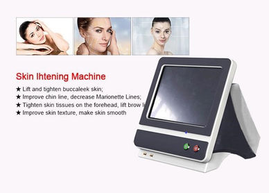 Skin Ihtening Machine.jpg