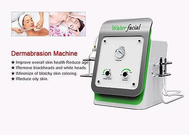 Dermabrasion Machine.jpg