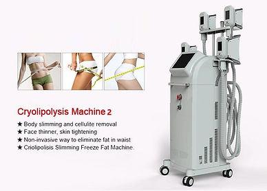Cryolipolysis Machine 2.jpg