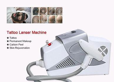 Tattoo Lanser Machine.jpg
