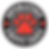 OEC-Logo.png