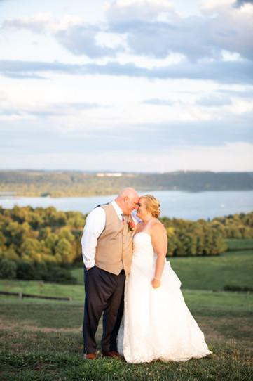 KELLY & KEVIN WEDDING-581.jpg