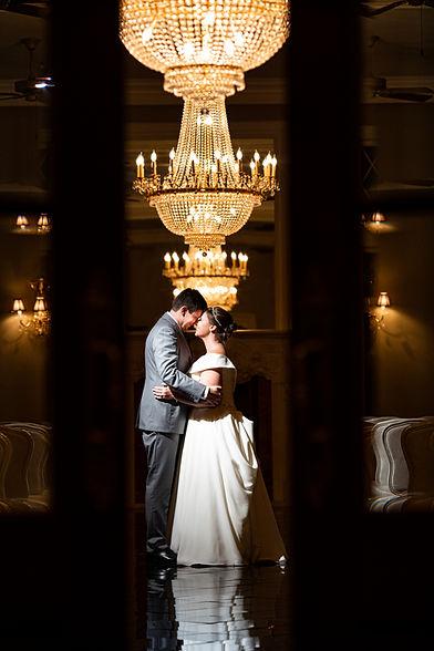 Michelle & Kevin Sneak Peeks-17.jpg